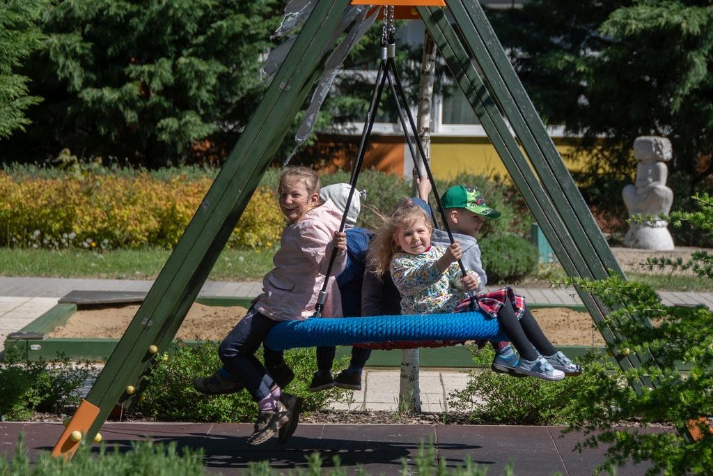 Fertőtlenítő gyerekek az óvodákban - t2kutyaiskola.hu